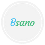 STAMP-BSANO-LIGHTGRAY